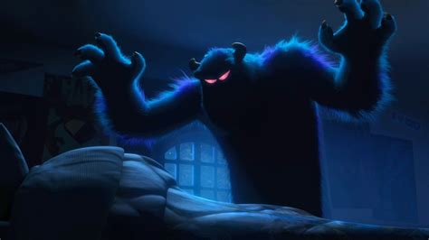 film cartoon monster university 2013 animation movies monsters university despicable
