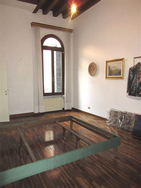 venice cannaregio beautiful  bedroom apartment