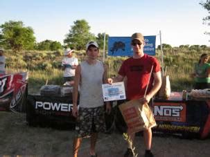 Sports Authority Gift Card Discount - prewitt2011 colorado bowfishing association