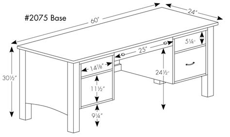 Standard Drawer Dimensions by Desk Drawer Dimensions Pictures To Pin On
