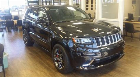 Jeff Smith Chrysler by Jeff Smith Chrysler Dodge Jeep Perry Ga 31069 3253 Car