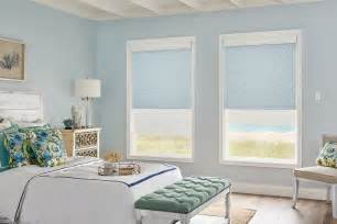 bali blinds colors custom window treatments bali blinds and shades