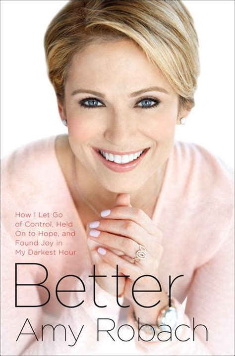 how to cut your hair like amy robach 25 best ideas about amy robach on pinterest pixie bob