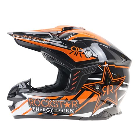 Ktm Motorrad Helm by Cheapest Brand New Ktm Motorcycle Motocross Helmet Off