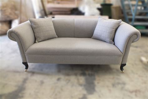 where to donate a used sofa where can i donate my old sofa uk sofa review