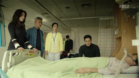 mad korean drama mad episode 12 187 dramabeans korean drama recaps mad mad and