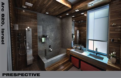 Bathroom Design Project Designed By Roi Hason Master Bathroom Remodeling Fort Lauderdale