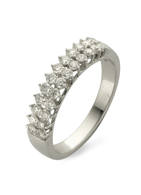 alliance wedding ring 17 best images about alliance rings on