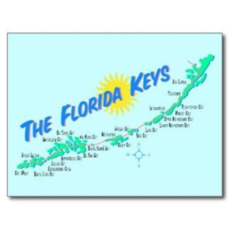Google Images Keys | florida keys map art google search key west pinterest