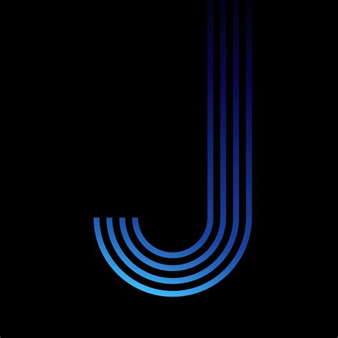 j a download samsung galaxy j2 2018 stock wallpapers droidviews