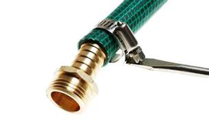 Garden Hose Repair Hose Repair Archives Greenwood Hardware