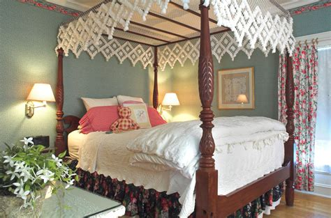canopy bedding white stained wooden canopy bed with headboard and white