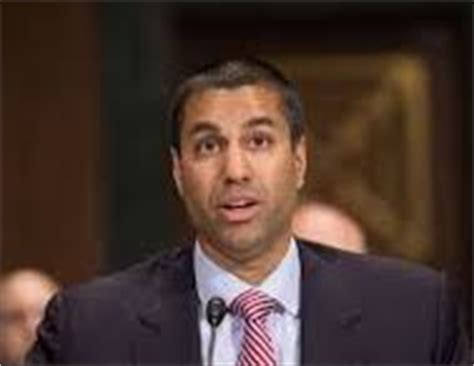 ajit pai md confused about net neutrality here s 10 essential reads