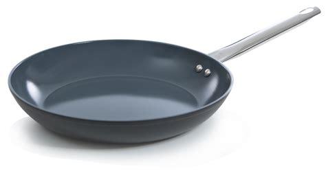 bk easy induction ceramic koekenpan bk koekenpan kopen koekenpannen aanbieding cookinglife