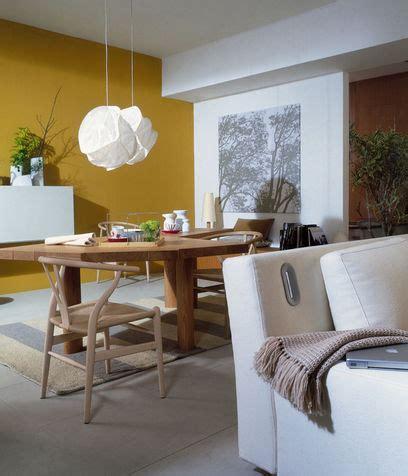 colore per cucina colore pareti cucina gialla colori tinte pareti