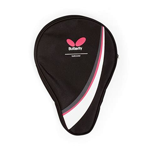 butterfly table tennis bat cover butterfly table tennis cover uk review