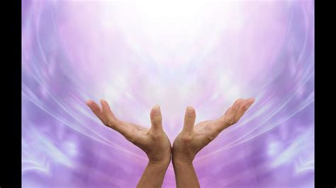 hour reiki meditation healing  zen  calming