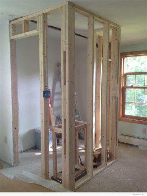 master bedroom walk in closet framing 8 29 13 dianabuild