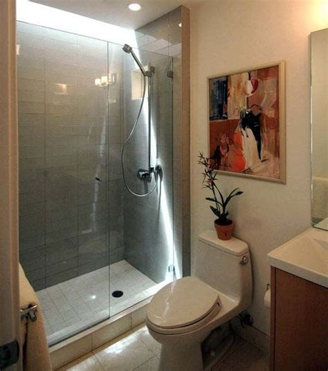 small bathroom design ideas photos small bathrooms with shower only small shower only