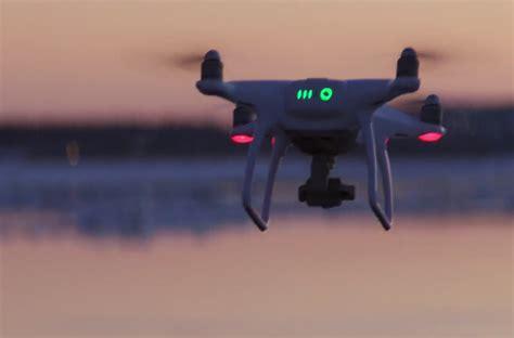 Drone Dji Phantom 4 dji phantom 4 the best drone for sale maccrunch