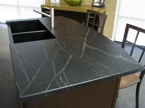 Countertops Bc by Kelowna Bc Soapstone Creations Products Photo Gallery