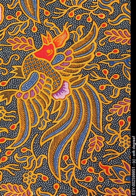 art design indonesia 101 best images about patterns on pinterest chinese