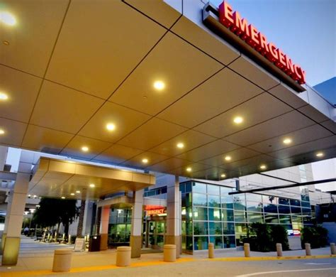 pomona valley hospital emergency room 22 best images about healthcare on
