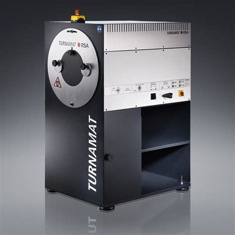 Dispenser Rsa deburring machines rsa cutting systems gmbh
