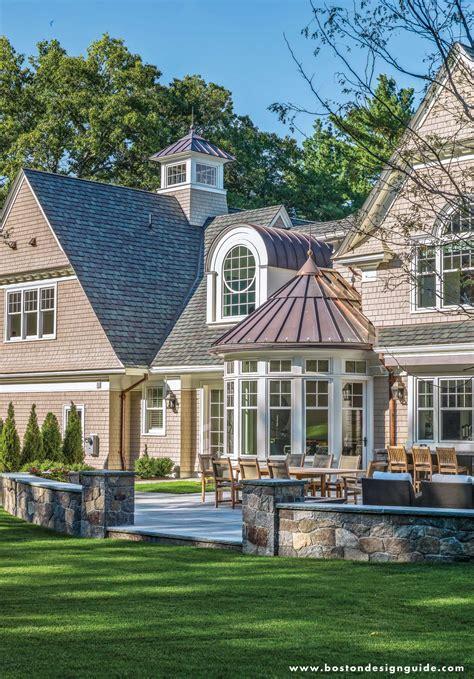 unique design home builders inc 100 sh design home builders bath remodel portfolio