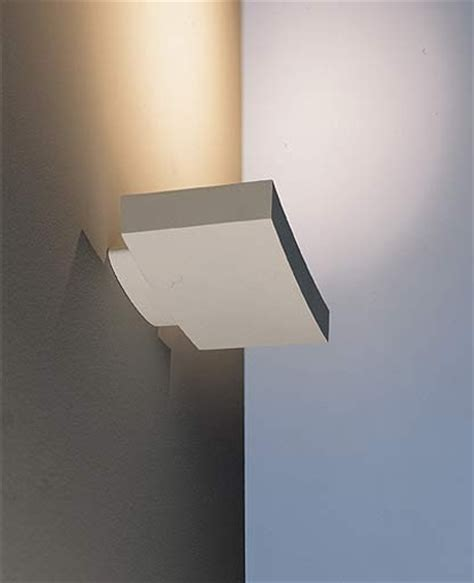 Artemide Wall Sconce Artemide Surf 30 Wall Sconce Modern By Interior Deluxe