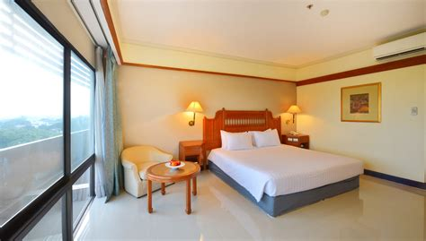 superior room superior rooms information size amenities loei palace hotel loei thailand