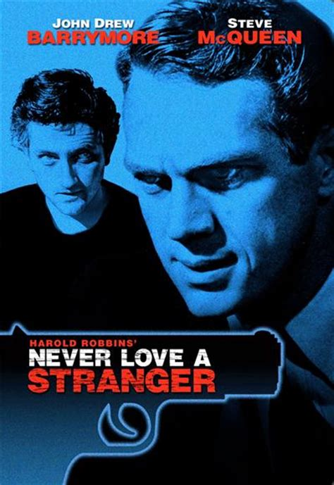 film love from a stranger never love a stranger movie posters from movie poster shop