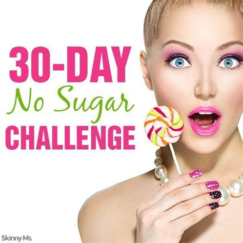 No Dairy 6 Day Detox Diet by Best 25 No Sugar Challenge Ideas On Meaning