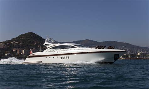 yacht market bear market yacht charter mangusta overmarine luxury yacht