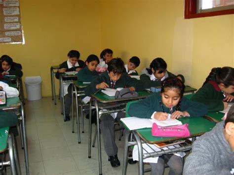 imagenes comicas de niños estudiando ni 241 os estudiando punto gob