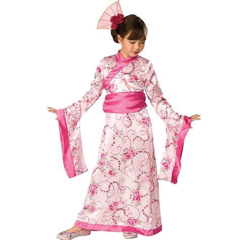 Japanese Kimono geeks fashion the japanese kimono still fabulous