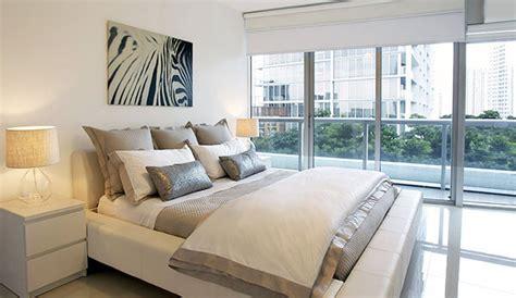 viceroy miami one bedroom suite miami