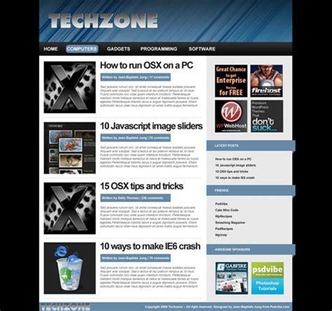 website tutorial adobe web layout designs 60 must have tutorials designrfix com