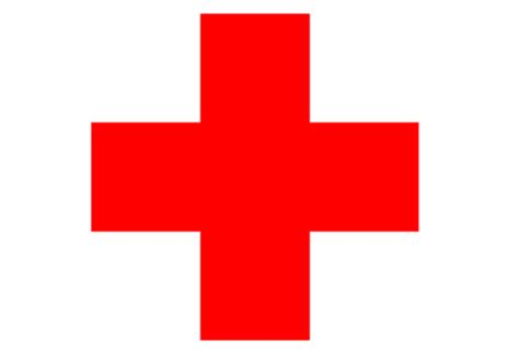 Redcross All In One western blind rehabilitation center be ready for a disaster steps needed for persons