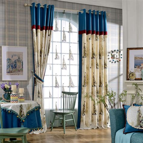 curtain rods 187 nautical curtain rods inspiring pictures