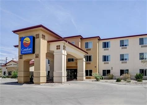 comfort inn glenwood springs co comfort inn suites rifle rifle united states of