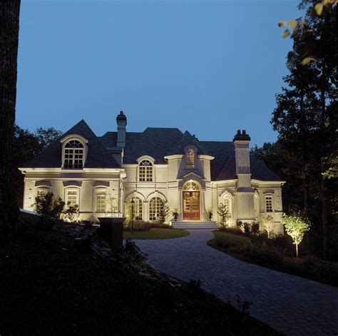 17 best images about homes on pinterest preserve room 17 best images about beautiful homes at night on pinterest