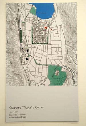 ufficio collocamento roma orari arte architettura a como terragni un nuovo spazio
