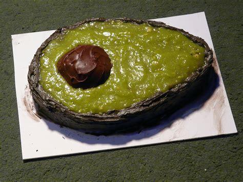 avocado cake the e sides avocado cake
