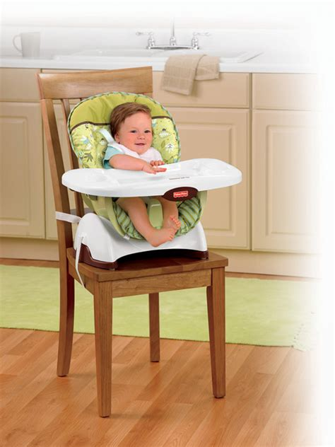 baby feeding chair that attaches to table baby seat table attach studio design gallery best
