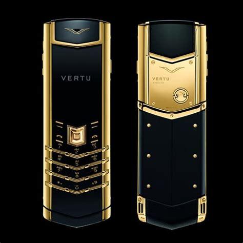 vertu phone cost as prepares premium priced iphone 8 luxury