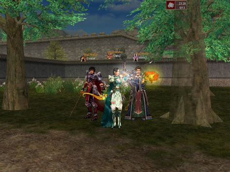 download game android mmorpg offline mod download game mmorpg 2d offline lepoce