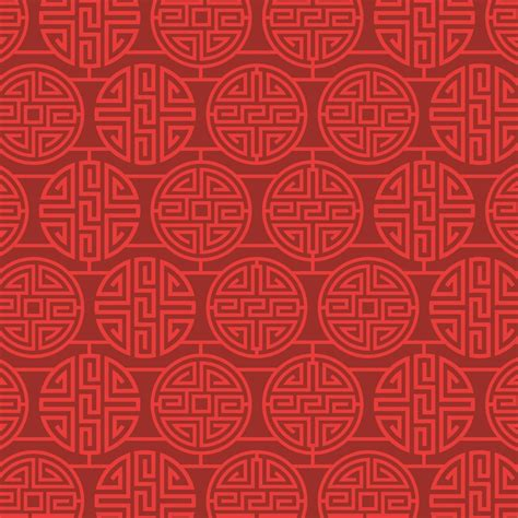 chinese pattern and meaning chinese pattern cs2 seec ciel