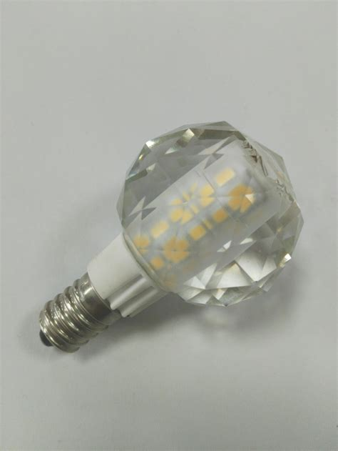 Limited Strom Led Bulb 3w 4 Watt Led Terbaru dongguan lighting bulb e14 3 watt led bulb bulb view bulb