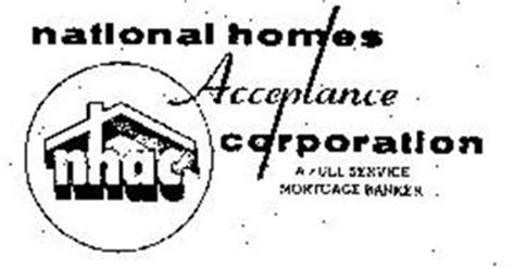 national homes corporation trademarks 5 from trademarkia